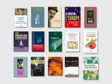 Flexedo, services pour l'édition : .e-commerce, boutiques et catalogues en ligne