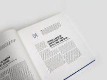 Flexedo, services pour l'édition : prépresse, ebooks
