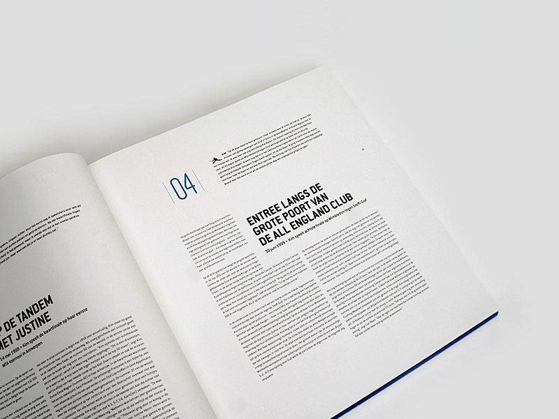 Flexedo, services et fabrication multisupport : prépresse, ebooks.