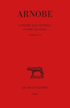 Arnobe Collection Les Budés